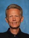 Randy Schmelzel